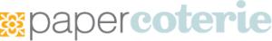 logo_1330545163