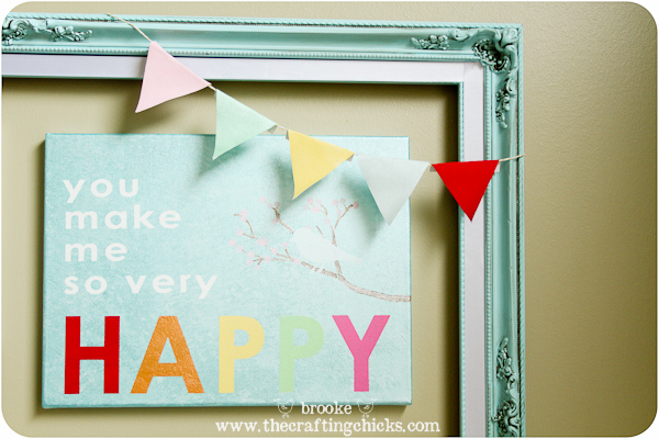 martha-stewart-crafts happy canvas