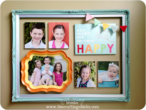 martha-stewart-crafts-mother's-day-framed-gallery-58
