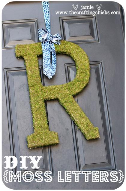 http://thecraftingchicks.com/wp-content/uploads/2012/04/moss-letter-1.jpg
