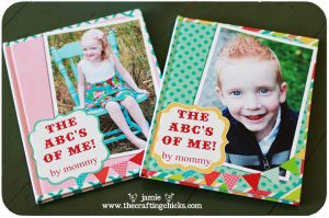 sm abc books horz