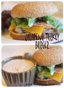 turkey-burger-1