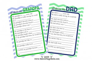 sm fathers day questionaire 1