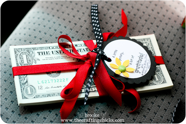 Easy Teacher Appreciation Gift Idea Free Printable The Crafting Chicks
