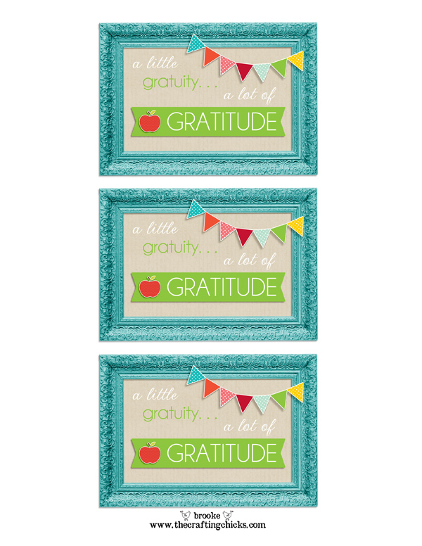 teacher-gratitude-tags
