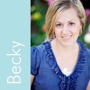 becky-headshot-2012
