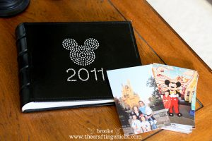 silhouette-cameo-rhinestone-photo-album-9504