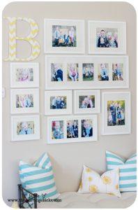 sm photo wall 6