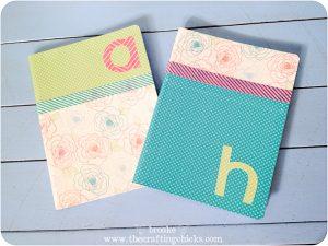 summer journals-1
