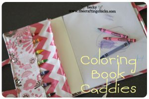 coloring-caddie-title