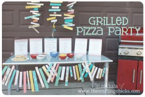 grilledpizzaparty2 copy