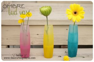 ombre-bud-vase-title