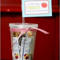 teacher treat cup printable-5