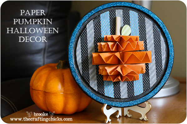 EKSuccess-Tools-paper-pumpkin-halloween