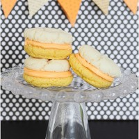 candy-corn-cookies-5