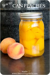 canning-peaches-2