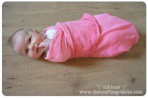 muslinblanketbaby