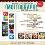 Rock Your Camera Phone {Giveaway!!!}