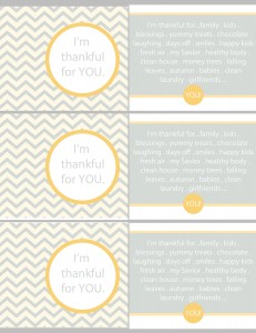 Thankful Cards-page 2