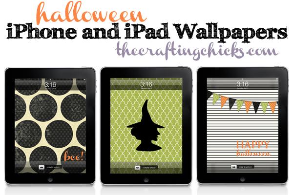 halloweenwallpaper