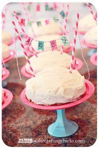 sm bakeshop cake 3