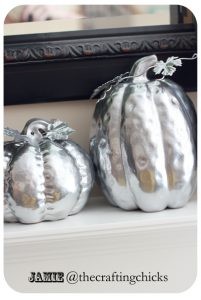 sm silver pumpkins 2