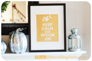sm spook on 1