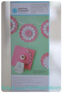 Martha-Stewart-crafts-Circl
