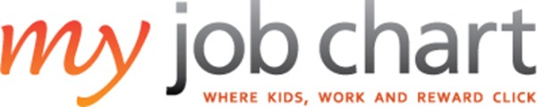 MyJobChart.com where kids, work and reward click