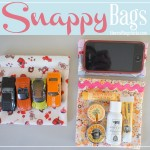 Snappy Bags
