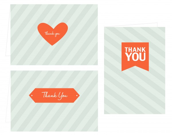 thankyou_cards_preview
