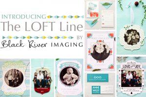 the_loft_line