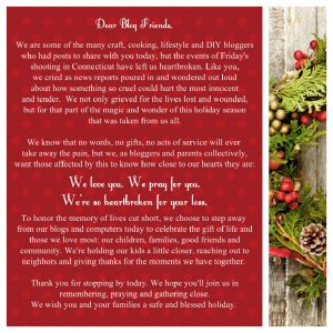 Remembrance.Group