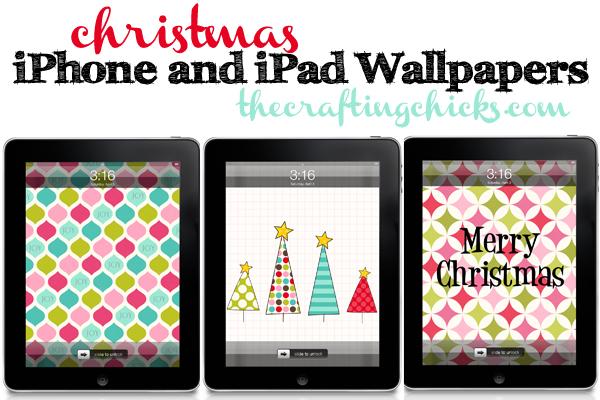 christmaswallpapers