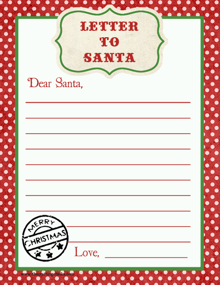 sm-letter-to-santa-big-kid