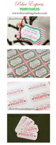 sm polar express photos copy