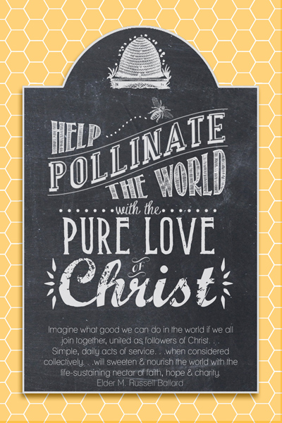 4x6-pollinate-the-world-handout