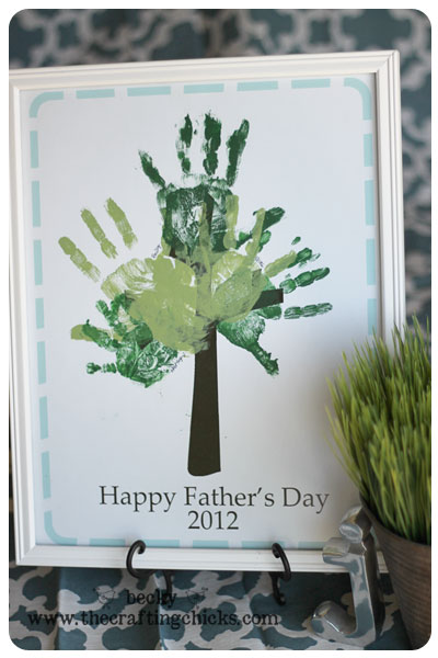 Fathers-day-handprints-fin