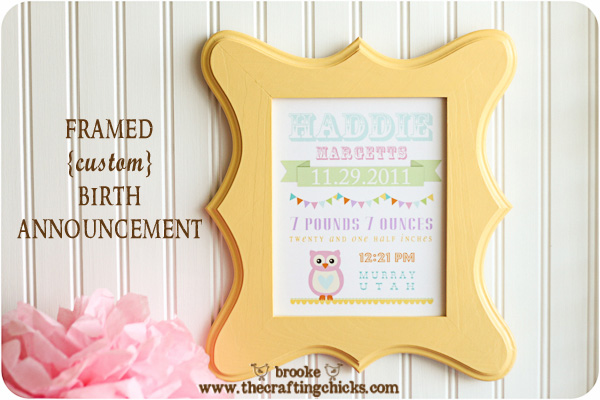 framed-birth-announcement-print-41