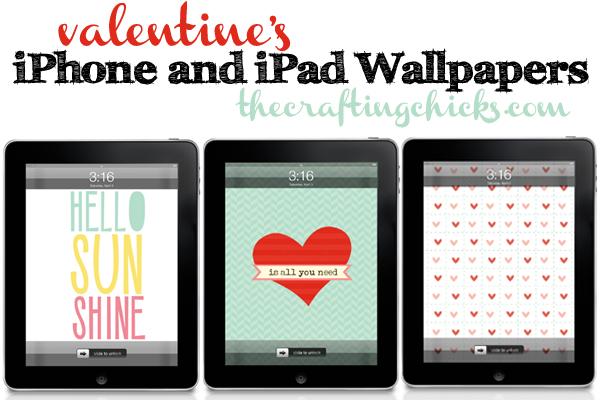iphoneandipadwallpapers