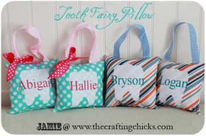 sm tooth fairy pillow 1