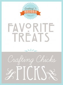 CraftingChicksPicks-treats