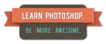 JessicaSprague.com Photoshop for DIYers Giveaway