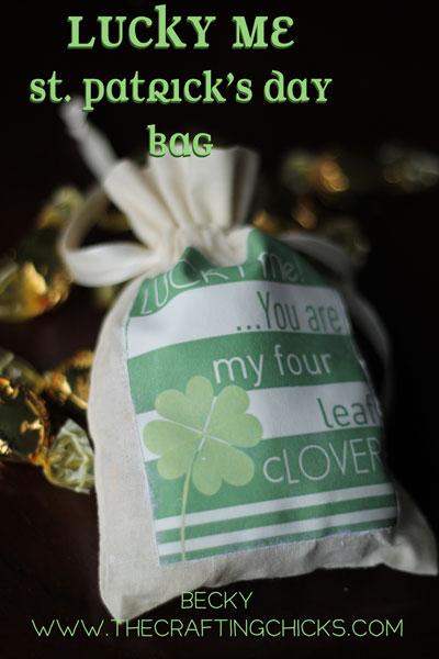 Lucky-Me-Bag