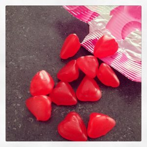 These.__cherryjujuhearts__myfavevalentinetreat