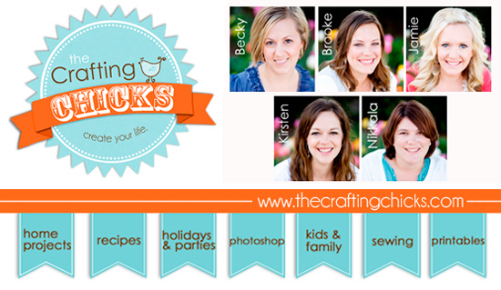 craftingchicks-guest-header
