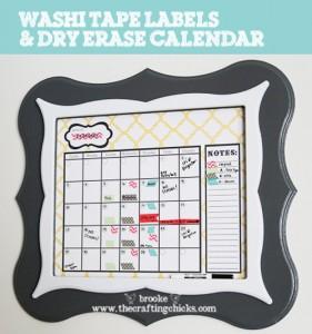 dry-erase-calendar--title