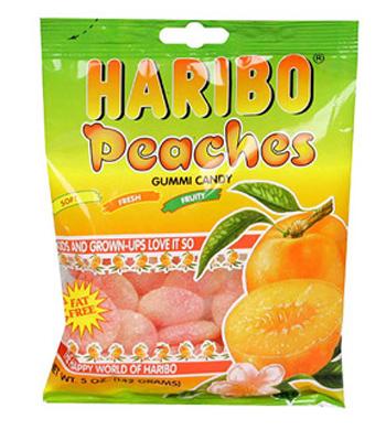 hariboupeaches