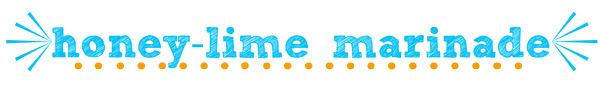 honeylime-marinade-title