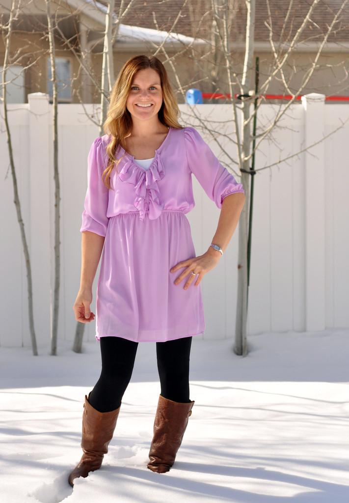 lilac_dress_2_1024x1024
